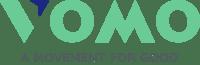 vomo-logo-full