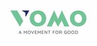 Vomo-tagline-green-3