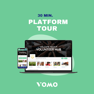 platformtour