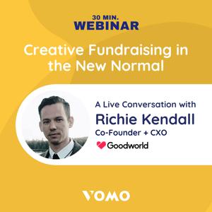 webinar-creativefundraising1